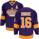 Los Angeles Kings #16 Marcel Dionne Authentic Purple CCM Throwback Jersey Cheap Online 48|M|50|L|52|XL|54|XXL|56|XXXL
